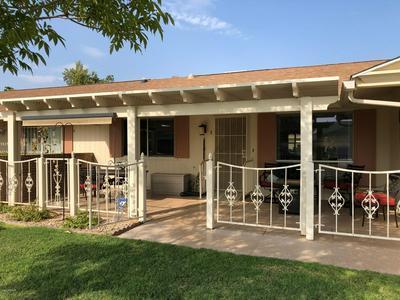 10310 W KINGSWOOD CIR, Sun City, AZ 85351 - Photo 2