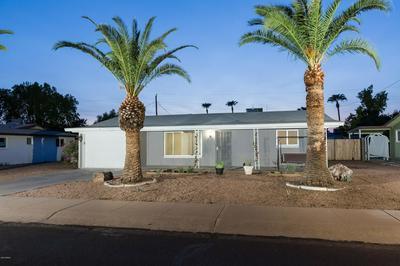 518 N 54TH ST, Mesa, AZ 85205 - Photo 1