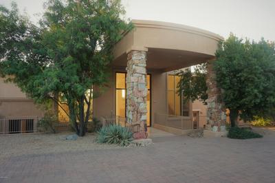 6038 N 44TH ST, Paradise Valley, AZ 85253 - Photo 2