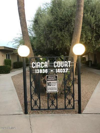 13848 N 109TH AVE, Sun City, AZ 85351 - Photo 2