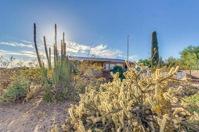 1375 E SCENIC ST, Apache Junction, AZ 85119 - Photo 2