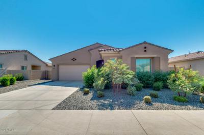 19013 W OREGON AVE, Litchfield Park, AZ 85340 - Photo 1