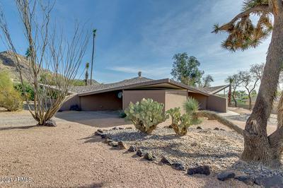 6831 N 58TH PL, Paradise Valley, AZ 85253 - Photo 2
