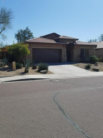 27121 N 84TH DR, Peoria, AZ 85383 - Photo 1