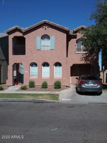 4909 S 15TH PL, Phoenix, AZ 85040 - Photo 1