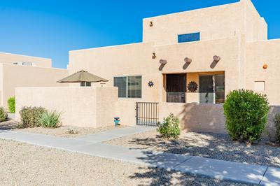 8940 W OLIVE AVE UNIT 115, Peoria, AZ 85345 - Photo 2