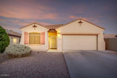 905 S 116TH AVE, Avondale, AZ 85323 - Photo 1