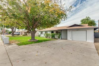 17234 N 15TH AVE, Phoenix, AZ 85023 - Photo 2