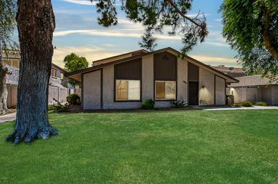 1033 N GRANITE REEF RD, Scottsdale, AZ 85257 - Photo 1