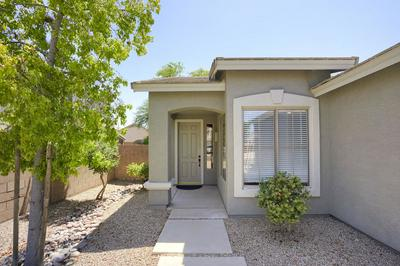 12691 W MULBERRY DR, Avondale, AZ 85392 - Photo 2