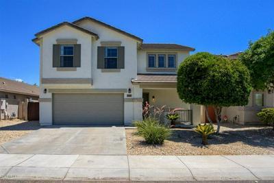 6333 W BIG OAK ST, Phoenix, AZ 85083 - Photo 1