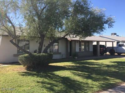 7415 W BERYL AVE, Peoria, AZ 85345 - Photo 1