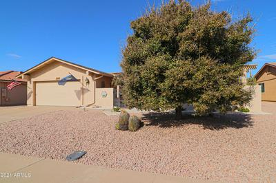 1750 LEISURE WORLD, Mesa, AZ 85206 - Photo 2