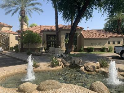 4925 E DESERT COVE AVE UNIT 240, Scottsdale, AZ 85254 - Photo 1