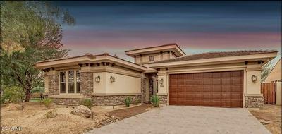 1723 W DUSTY WREN DR, Phoenix, AZ 85085 - Photo 1