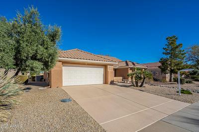 13608 W ROBERTSON DR, Sun City West, AZ 85375 - Photo 2