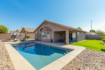 20902 N 85TH DR, Peoria, AZ 85382 - Photo 1