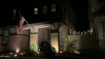 5816 E HARMONY AVE, Mesa, AZ 85206 - Photo 1