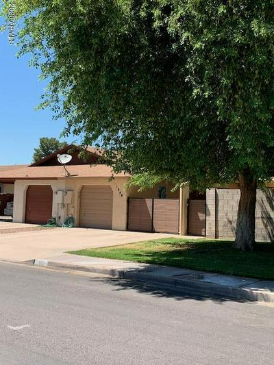 1844 E INVERNESS AVE, Mesa, AZ 85204 - Photo 1