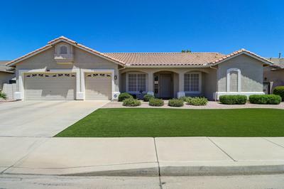 7816 W COUNTRY GABLES DR, Peoria, AZ 85381 - Photo 1