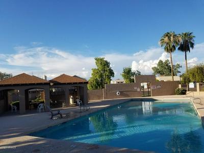 8111 W WACKER RD UNIT 24, Peoria, AZ 85381 - Photo 1