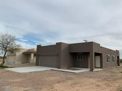 3015 W PARAISO DR, ELOY, AZ 85131 - Photo 2