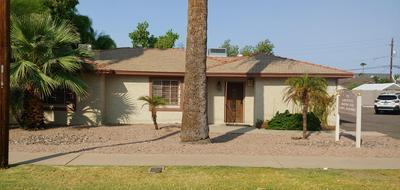 7112 N 55TH AVE, Glendale, AZ 85301 - Photo 1