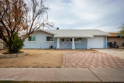 4744 N 40TH AVE, Phoenix, AZ 85019 - Photo 2