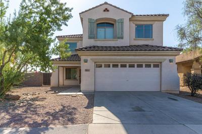 11605 W TONTO ST, Avondale, AZ 85323 - Photo 1