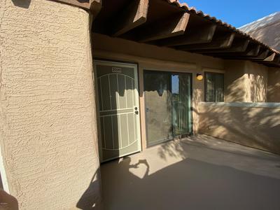 5757 W EUGIE AVE UNIT 2020, Glendale, AZ 85304 - Photo 1