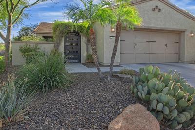 12905 W LONE TREE TRL, Peoria, AZ 85383 - Photo 2