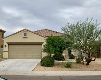 2317 S 119TH DR, Avondale, AZ 85323 - Photo 1