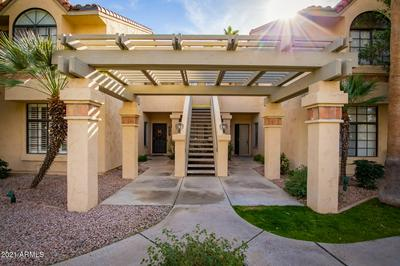 9707 E MOUNTAIN VIEW RD UNIT 1465, Scottsdale, AZ 85258 - Photo 1