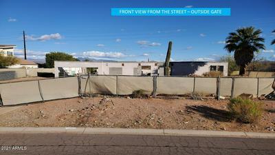 11037 N INDIAN WELLS DR, Fountain Hills, AZ 85268 - Photo 1