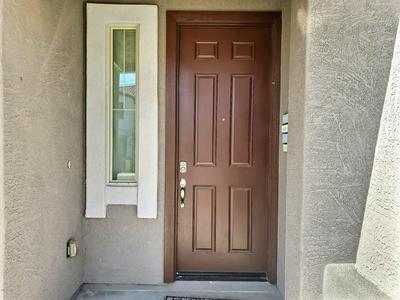 402 N 119TH DR, Avondale, AZ 85323 - Photo 2