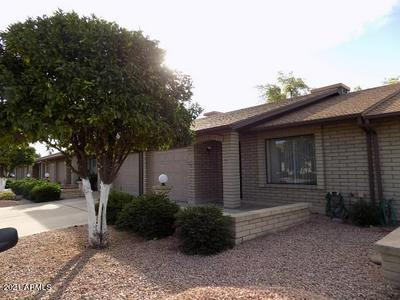 520 S GREENFIELD RD UNIT 17, Mesa, AZ 85206 - Photo 2