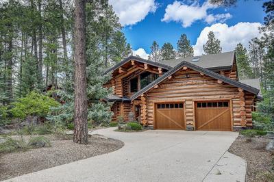 2555 LINDBERG SPG, Flagstaff, AZ 86005 - Photo 2