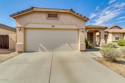 2764 E SUPERIOR RD, San Tan Valley, AZ 85143 - Photo 1