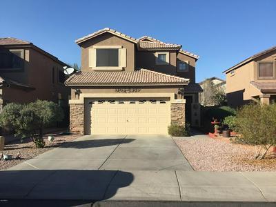11414 W MOHAVE ST, Avondale, AZ 85323 - Photo 1