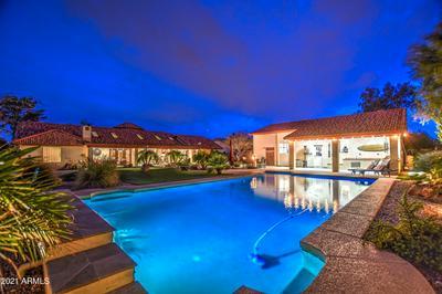4222 W PARADISE LN, Phoenix, AZ 85053 - Photo 2