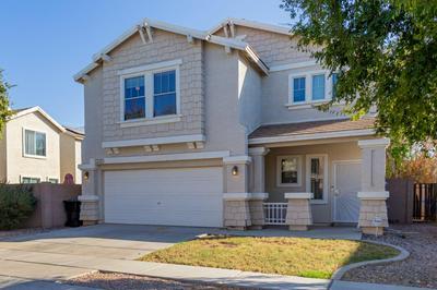 12167 W YAVAPAI LN, Avondale, AZ 85323 - Photo 2