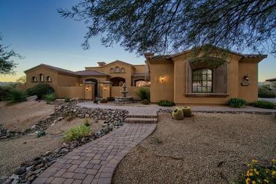 28810 N 151ST ST, Scottsdale, AZ 85262 - Photo 2
