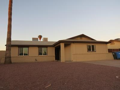 8020 W ELM ST, Phoenix, AZ 85033 - Photo 2