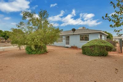11329 W DULUTH AVE, Youngtown, AZ 85363 - Photo 2