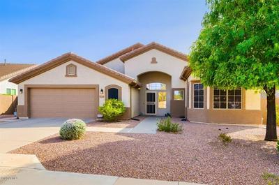 9851 E NOPAL AVE, Mesa, AZ 85209 - Photo 1