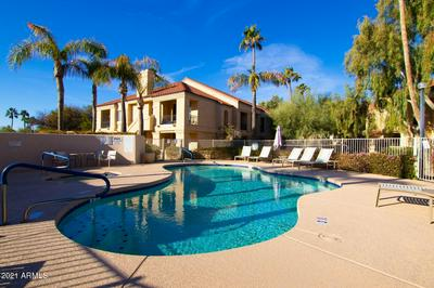 9708 E VIA LINDA UNIT 1309, Scottsdale, AZ 85258 - Photo 2