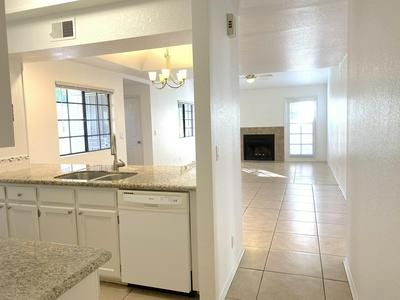 1222 W BASELINE RD UNIT 105, Tempe, AZ 85283 - Photo 1