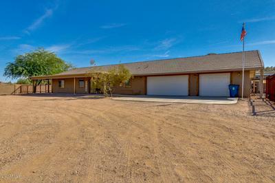5725 E 32ND AVE, Apache Junction, AZ 85119 - Photo 1