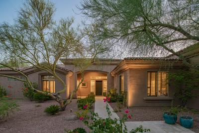 26002 N PALOMINO TRL, Scottsdale, AZ 85255 - Photo 1