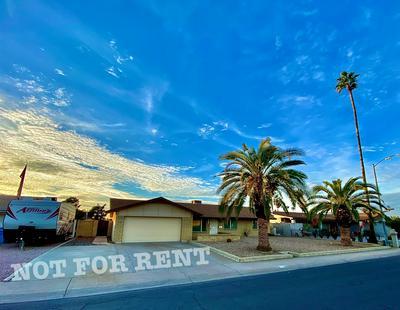 13014 N 34TH AVE, Phoenix, AZ 85029 - Photo 2